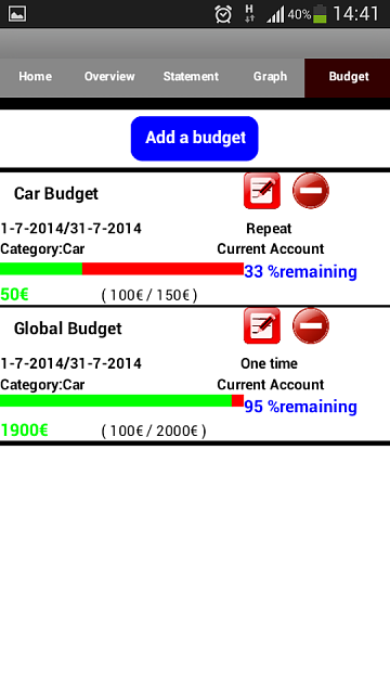 My Budget Book Free (Just for a limited time period)-screenshot_2014-07-10-14-41-39.png