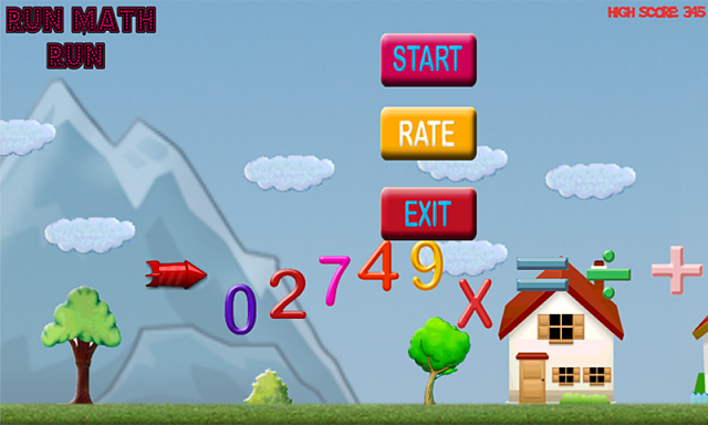 RUN MATH RUN action/adventure/educational (ANDROID)-scr800.480.png