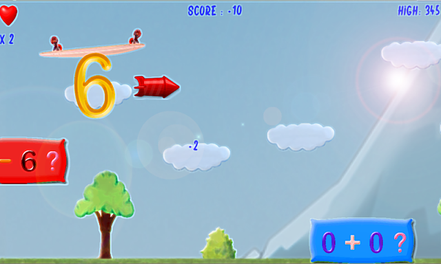 RUN MATH RUN action/adventure/educational (ANDROID)-2scr800.480.png