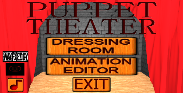 [NEW][FREE] Puppet Theater-titlescreen.png
