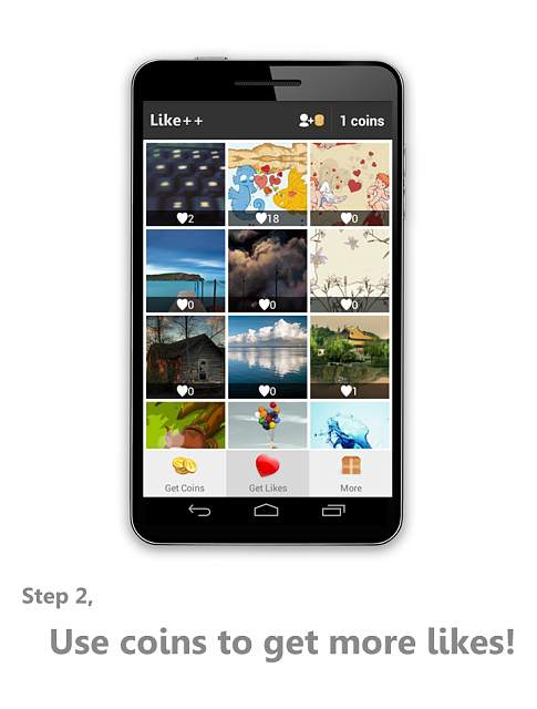 [APP][FREE] Like++ (Get real Instagram likes for free)-cover_slide_1.png