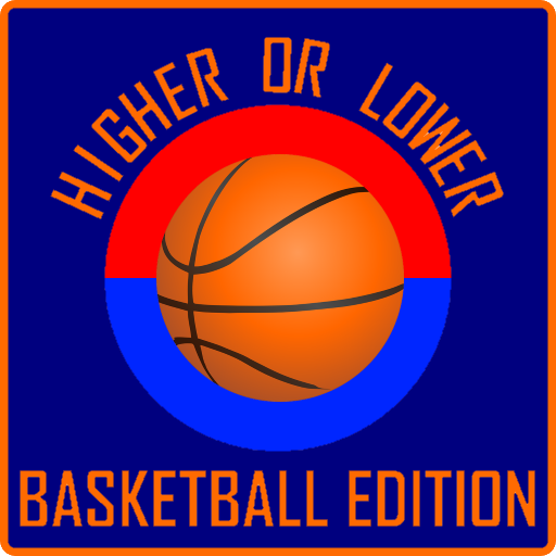 [Free][Android]Higher or Lower: Basketball [Game]-hol_icon_512.png