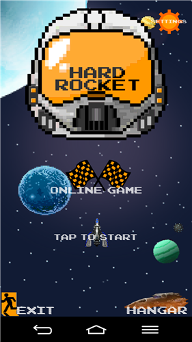 [Game][2.3+] RocketHard -The best online space arcade-6904c8576125.png