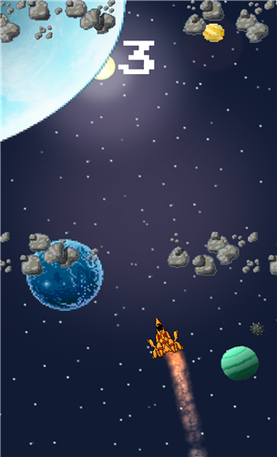 [Game][2.3+] RocketHard -The best online space arcade-6c5e9edcc70b.png