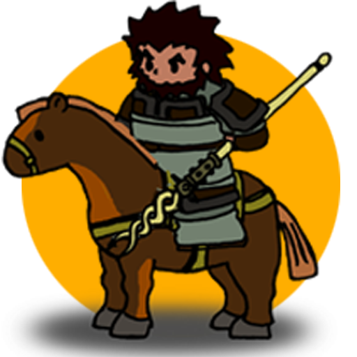 Mini Games for Android: Eagle Eye and Piggy Knight-unnamed.png