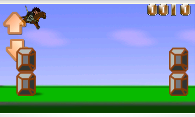 Mini Games for Android: Eagle Eye and Piggy Knight-unnamed3.png