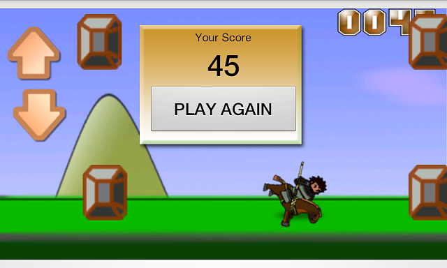 Mini Games for Android: Eagle Eye and Piggy Knight-unnamed4.png