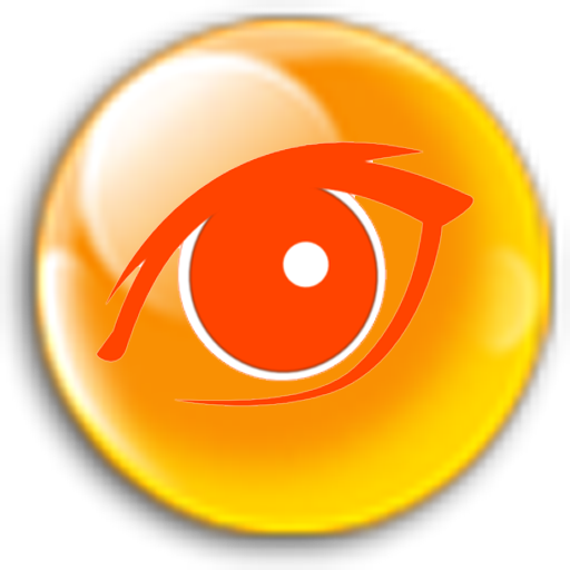 Mini Games for Android: Eagle Eye and Piggy Knight-ic_launcher-copy.png