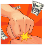[FREE GAME] Cash Fist-.png
