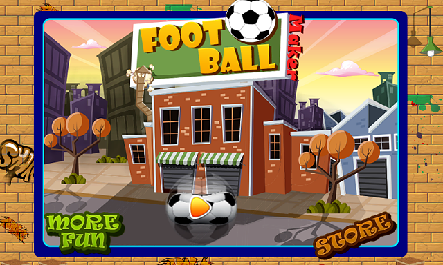Football Factory for kids.-1.png