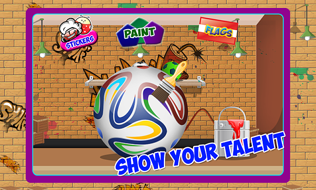 Football Factory for kids.-5.png