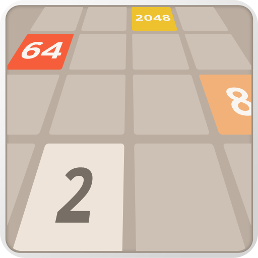 [FREE][Android Game] Run to 2048 Tile-run_to_2048_tile_icone.png