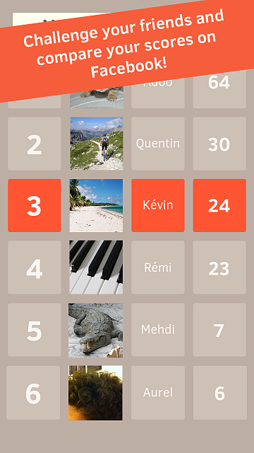 [FREE][Android Game] Run to 2048 Tile-screen3_en.png