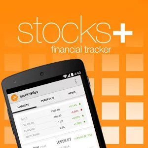 [APP] [FREE] Stocks Plus Financial Tracker-stocksplus.jpg