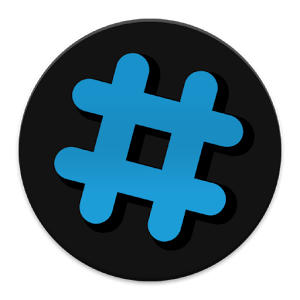 PocketTags - #tagsforlikes #a - New App Relased by iPocket Apps on Google play store-2fbc262e-4777-4919-8b3d-000141bf412f.png