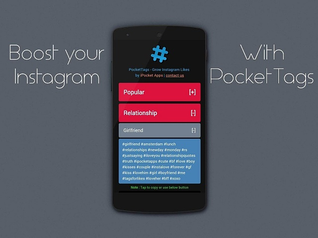 PocketTags - #tagsforlikes #a - New App Relased by iPocket Apps on Google play store-d10e1b94-cd70-4ee8-bef5-267f3ac71832.jpg