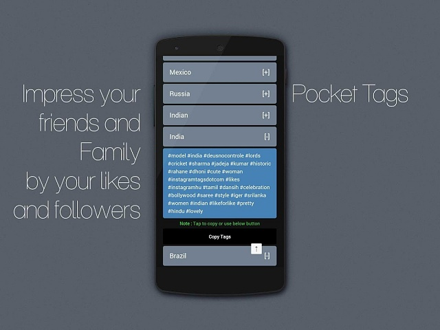 PocketTags - #tagsforlikes #a - New App Relased by iPocket Apps on Google play store-23e9eaca-8afd-41d8-9d2f-d1b884d6c8af.jpg