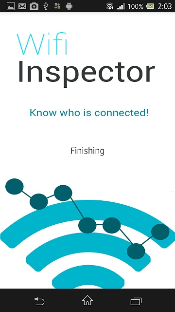 Wifi Inspector - Know how is connected!! ( more than 100.000 active installs )-screenshot_2013-07-28-02-03-58.jpg