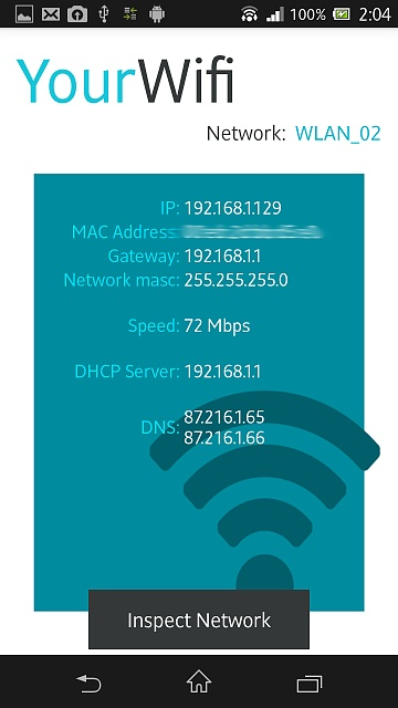 Wifi Inspector - Know how is connected!! ( more than 100.000 active installs )-screenshot_2013-07-28-02-04-16.jpg
