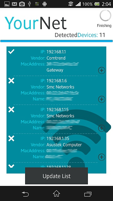 Wifi Inspector - Know how is connected!! ( more than 100.000 active installs )-screenshot_2013-07-28-02-04-47.jpg