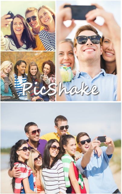 PicShake - PhotoSharing App (Plz review and I will review yours!)-p11.png