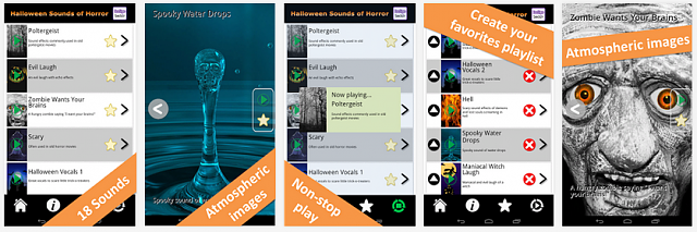 [APP][FREE][2.2+][Entertainment] Halloween Sounds of Horror-forum.png