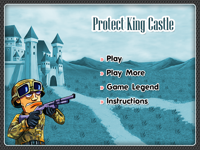 King Castle Shooting Games-1.png