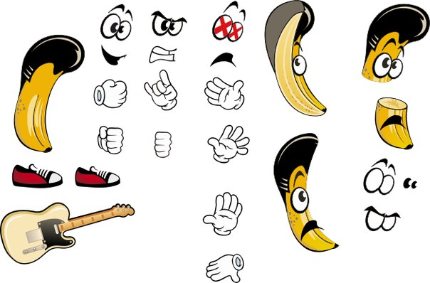 [Banana Rocks]  My new game, try it and have fun! ;)-0ss0m6wsgeq.jpg