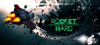 [Game][2.3+] RocketHard -The best online space arcade-4875124.png