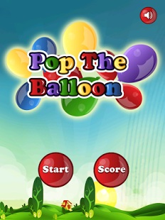 Popping Balloons Game for Kids-pop-balloon-android-game.jpg