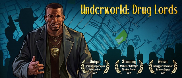 [FREE] Underworld - first smuggling MMO-underworld-drug-lords-poster.jpg