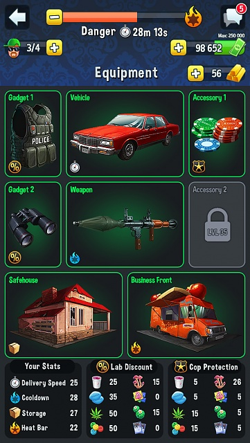 [FREE] Underworld - first smuggling MMO-underworld-drug-lords-screen-6.jpg