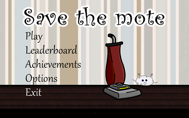 [Free][Arcade] Save the mote-screenshot_2014-08-06-17-41-25.png