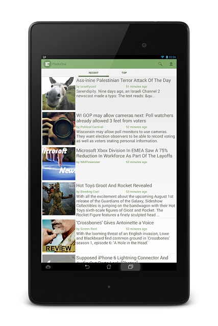 PlentyOne Blog News [Free App]-1_framed.jpg