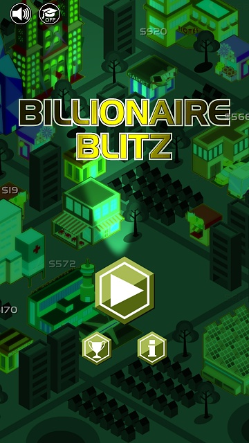 Billionaire Blitz - part gem-linking puzzler, part strategy business sim-s5.jpg
