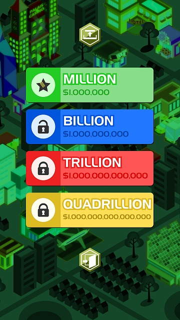 Billionaire Blitz - part gem-linking puzzler, part strategy business sim-s6.jpg