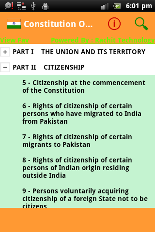 [FREE][APP]Constitution Of India-coi_ii.png