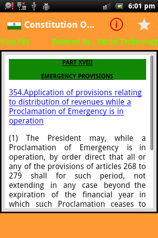 [FREE][APP]Constitution Of India-coi_iii.png