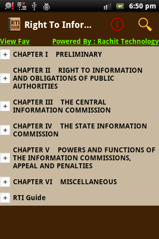 [FREE][APP]Right To Information 2005-rti_i.png
