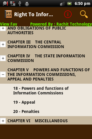 [FREE][APP]Right To Information 2005-rti_ii.png