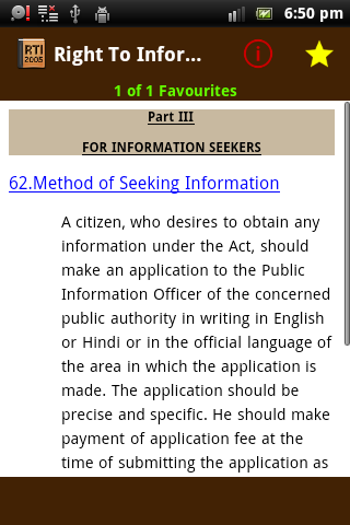 [FREE][APP]Right To Information 2005-rti_iii.png