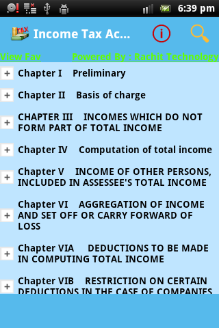 [FREE][APP]Income Tax Act 1961-ita_i.png