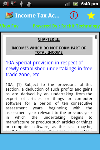 [FREE][APP]Income Tax Act 1961-ita_ii.png