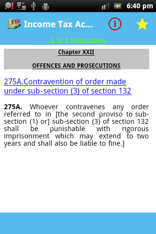 [FREE][APP]Income Tax Act 1961-ita_iii.png