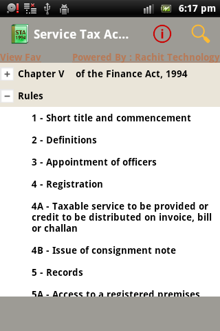 [FREE][APP]Service Tax Act 1994-sta_i.png