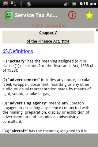 [FREE][APP]Service Tax Act 1994-sta_ii.png