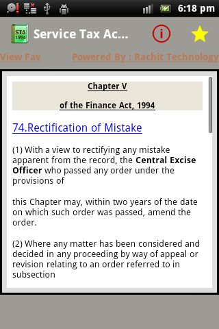 [FREE][APP]Service Tax Act 1994-sta_iii.png
