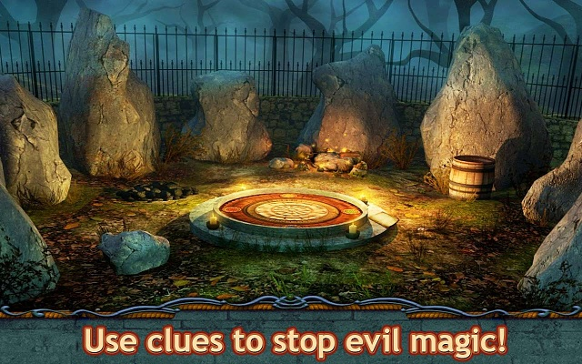 [GAME][2.3+][FREE] Mystic Diary 3 - Hidden Object released for Android!-all_exp_0006s_0001_scr5.jpg