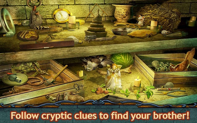 [GAME][2.3+][FREE] Mystic Diary 3 - Hidden Object released for Android!-all_exp_0006s_0002_scr4.jpg