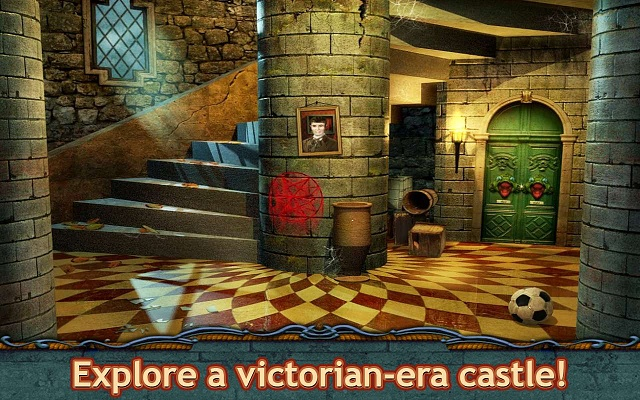 [GAME][2.3+][FREE] Mystic Diary 3 - Hidden Object released for Android!-all_exp_0006s_0004_scr2.jpg